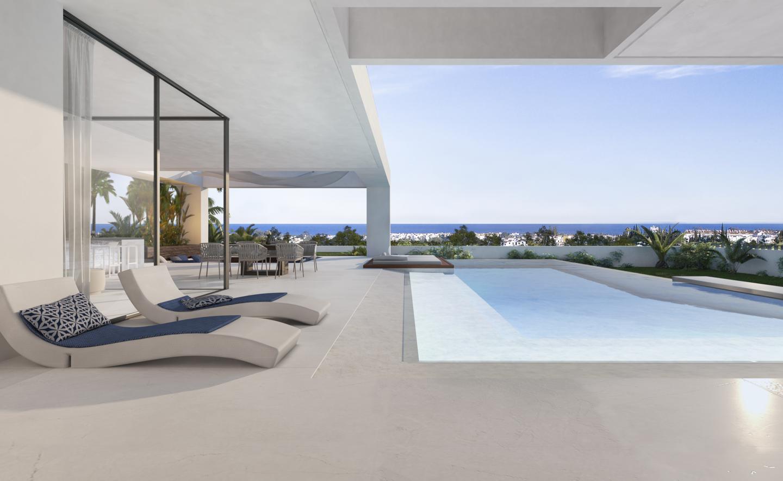 villas en estepona · calle-martinica-29680 1200000€