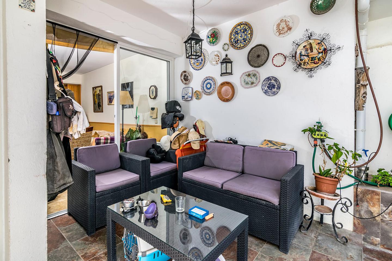 villas en marbella · calle-rio-nilo-29660 285000€