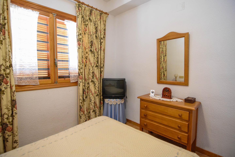 Bungalow en venta en Santa Pola, Tamarit – #2283