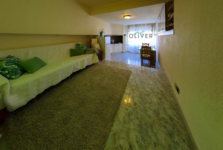 pisos en platja-de-la-pineda · passeig-de-pau-casals-117-43481 47000€