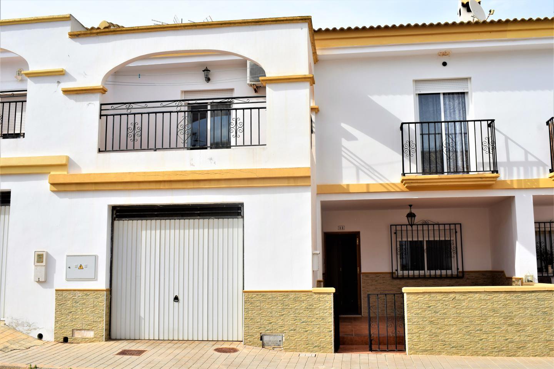 Casa / chalet Calle Cordoba, Sorbas