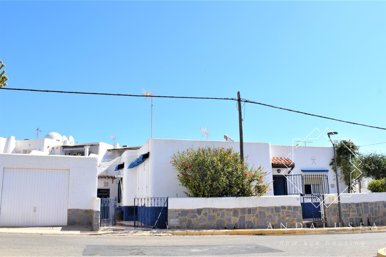 Casa / chalet Cañada Aguilar, Mojácar