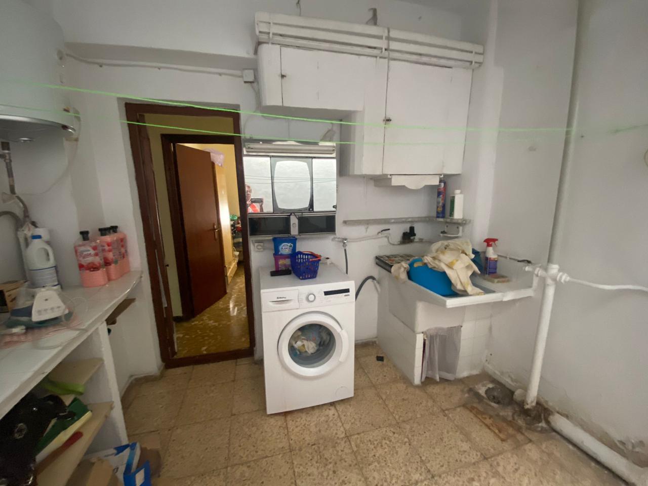 pisos en alicante-(alacant) · calle-pascual-de-la-mata-03012 70000€