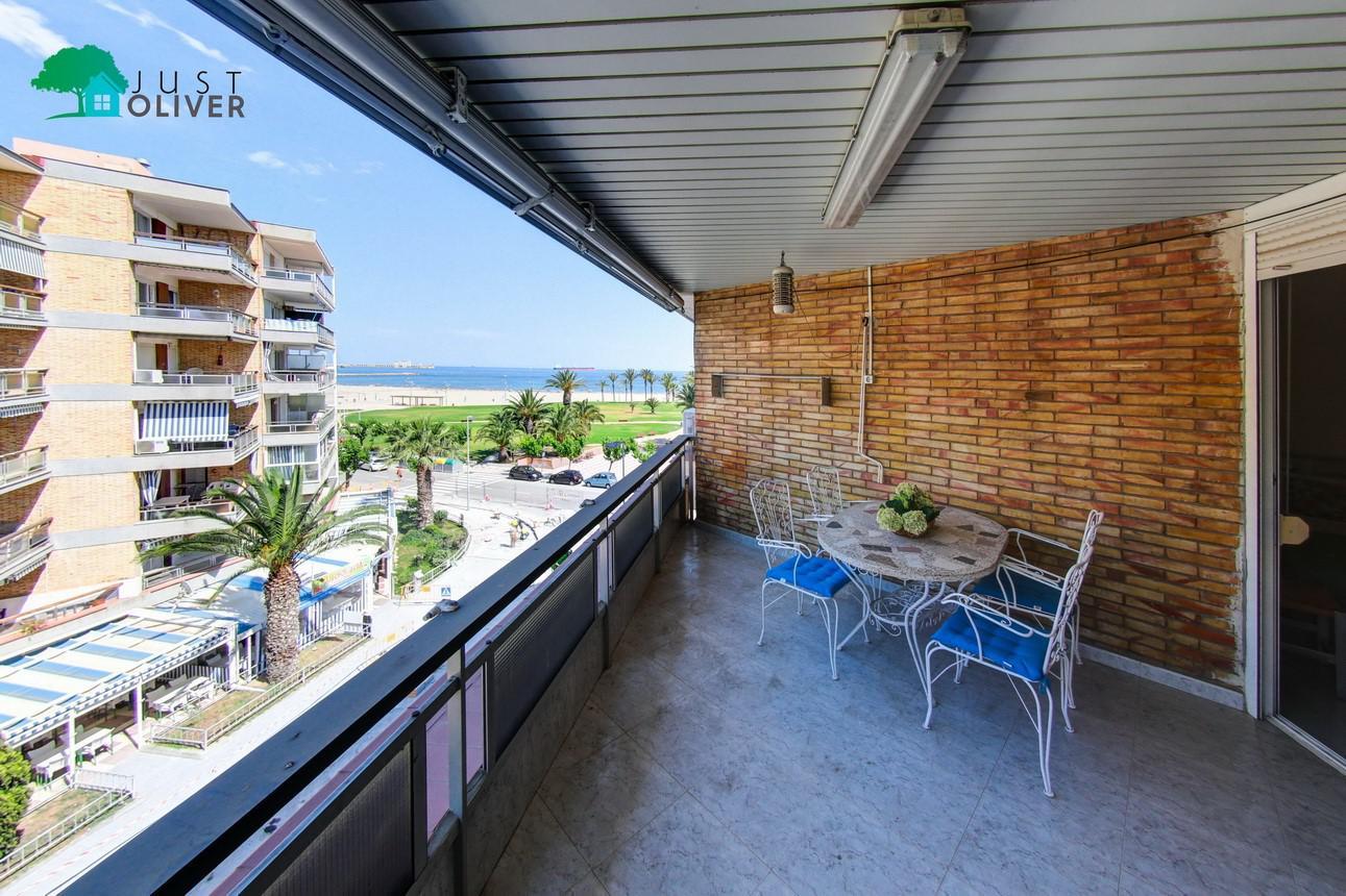 pisos en la-pineda · carrer-de-joaquim-serra-1-43481 115000€