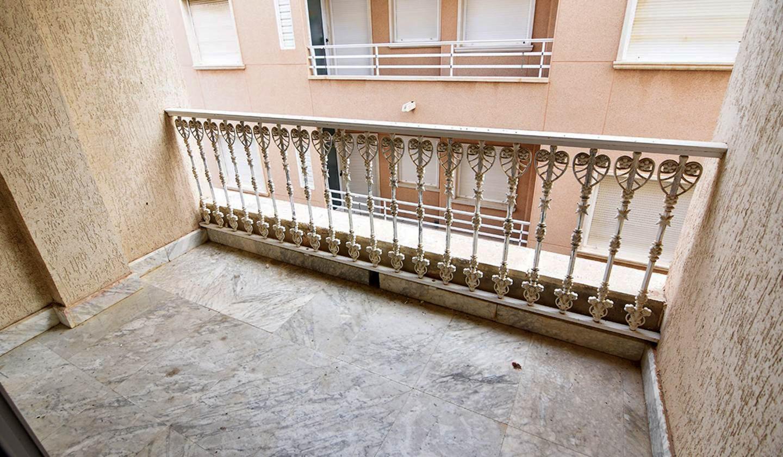 Piso en venta en Santa Pola, Centro Playa Levante – #2302