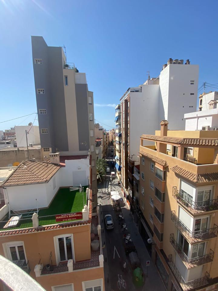 edificio en alacant · carrer-navas-03001 3200000€