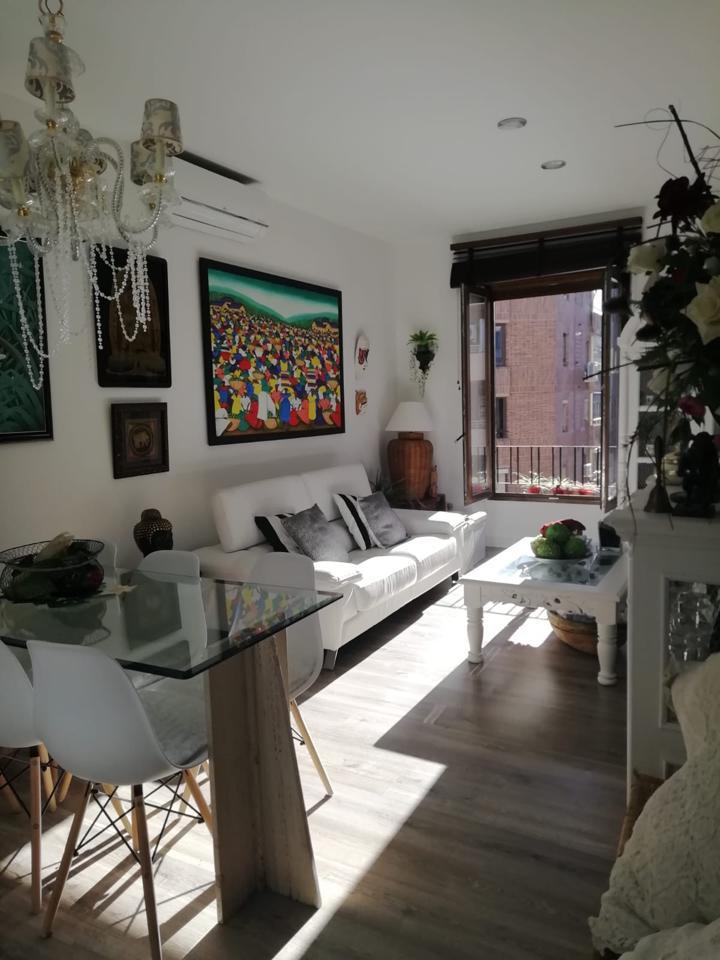 pisos en alicante-(alacant) · avenida-salamanca-03005 180000€