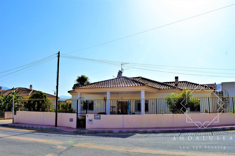 Casa / chalet Avenida de Las Alparatas, Las Alparatas