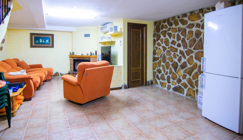 Bungalow en venta en Santa Pola, Varadero – #2312