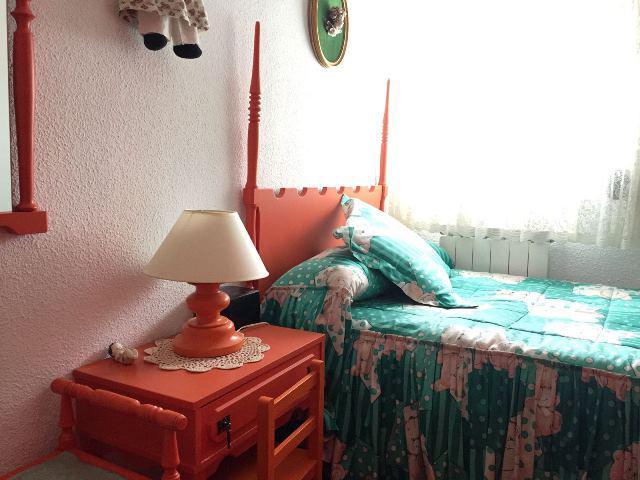 Piso de Alquiler en Madrid | Referencia 8273