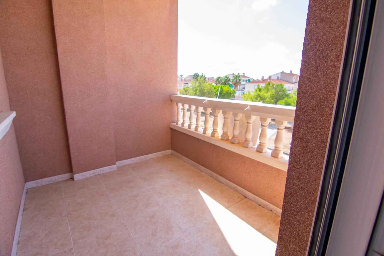 Piso en venta en Santa Pola, Gran Playa – #2315