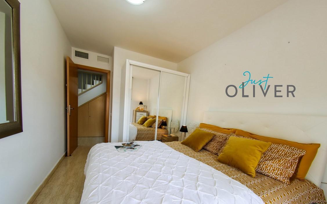pisos en la-pineda · centro 190000€