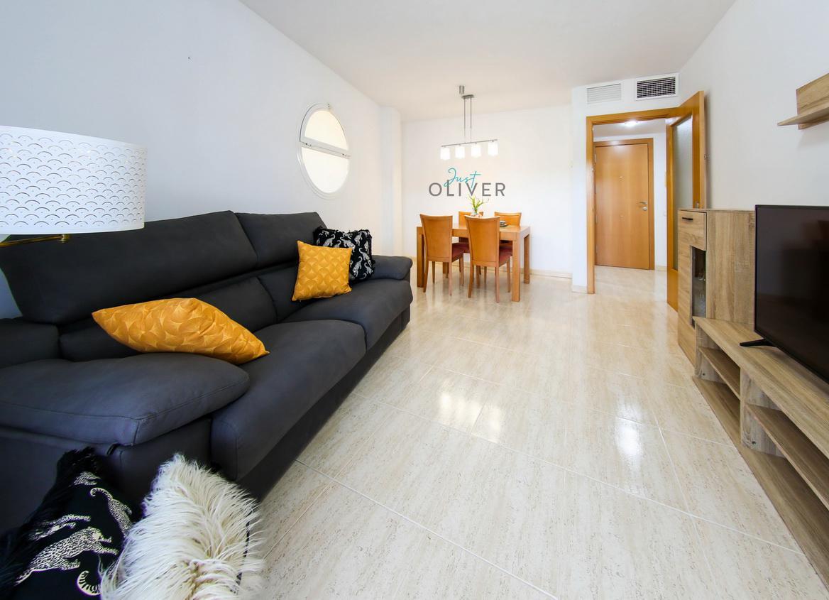 pisos en la-pineda · carrer-del-cami-del-raco-4-43481 190000€