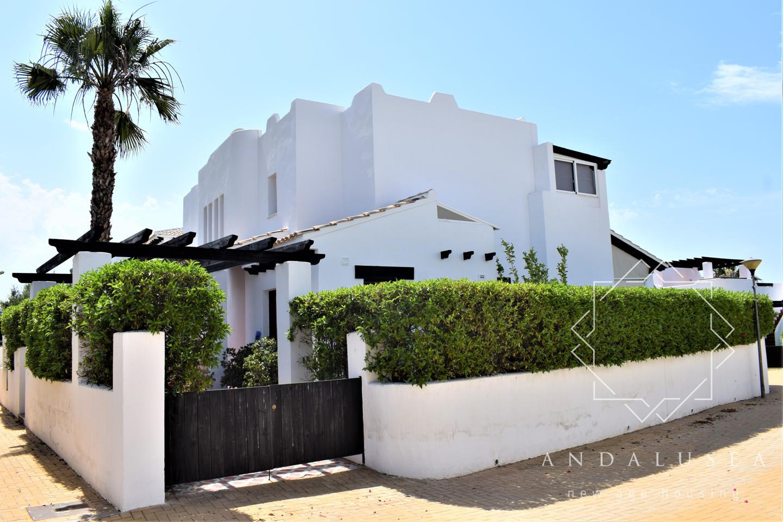 Casa / chalet Avenida Alcazaba, Vera