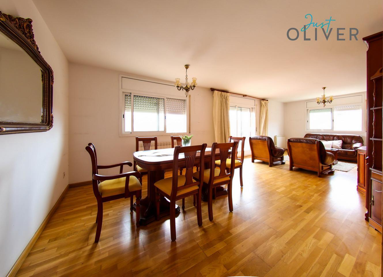 pisos en reus · reus 188000€