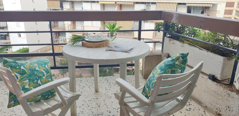 pisos en salou · carrer-de-josep-carner-14-43840 78000€