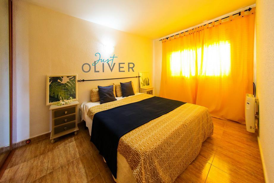 pisos en la-pineda · carrer-d'amadeu-vives-11-43481 160000€
