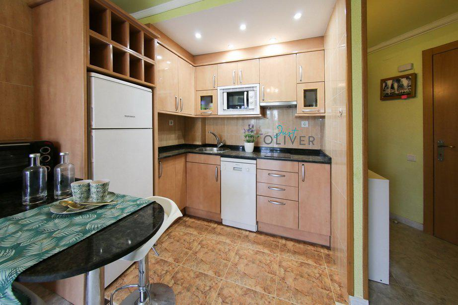 pisos en la-pineda · la-pineda 60000€