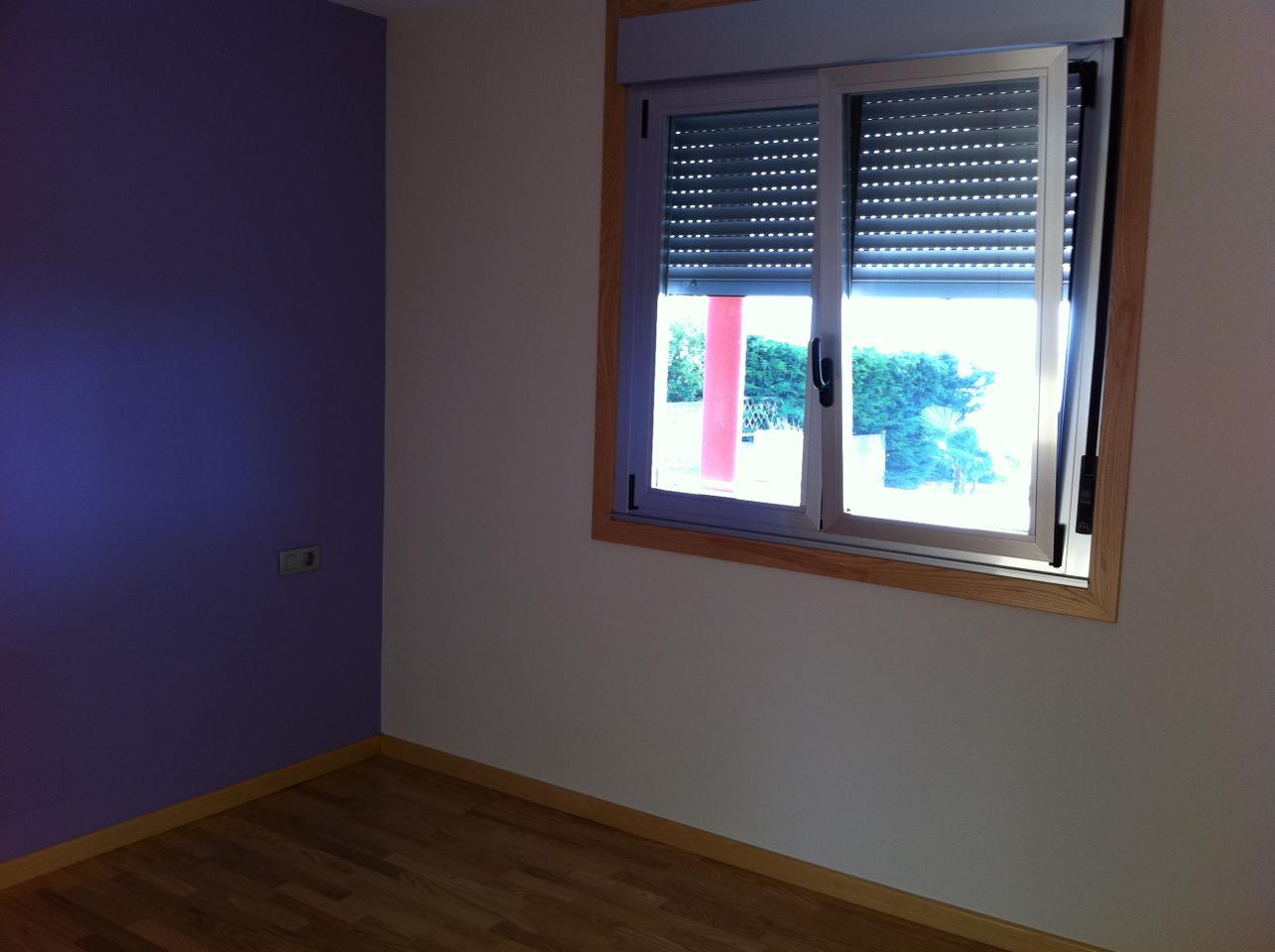 Nexo vigo inmobiliaria casa chalet en venta en vigo de 260 m2 - Telefono casa del libro vigo ...