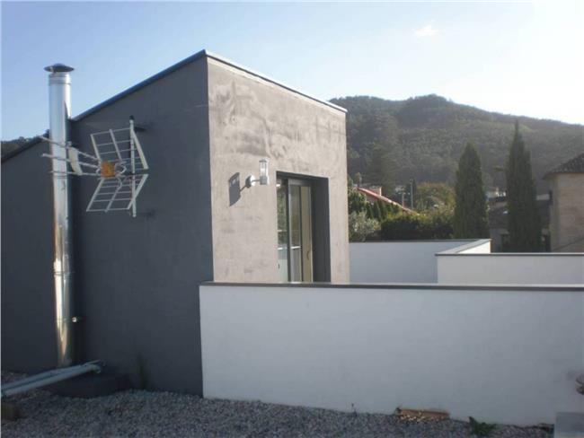 Nexo vigo inmobiliaria casa chalet en venta en vigo de 315 m2 - Telefono casa del libro vigo ...
