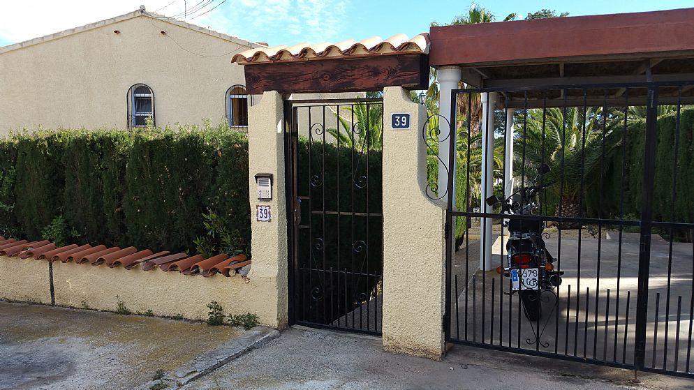 Akris inmobiliaria inmobiliaria en madrid toledo y for Pisos alquiler la nucia