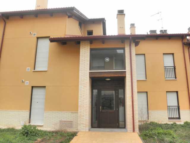Piso en venta con 85 m2, 1 dormitorios  en Sojuela