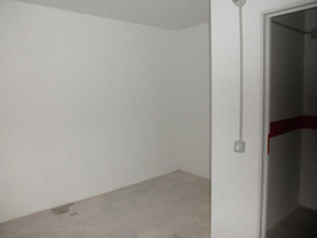 Piso en venta con 79 m2, 1 dormitorios  en Sojuela