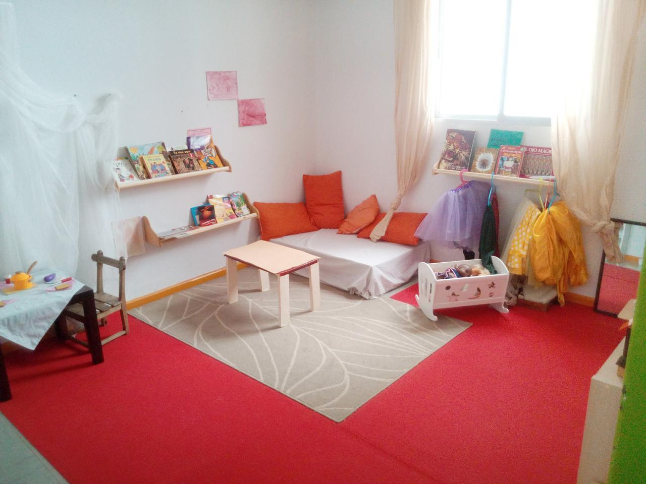Piso en venta con 105 m2, 4 dormitorios  en Centro, Casco Antiguo (Các