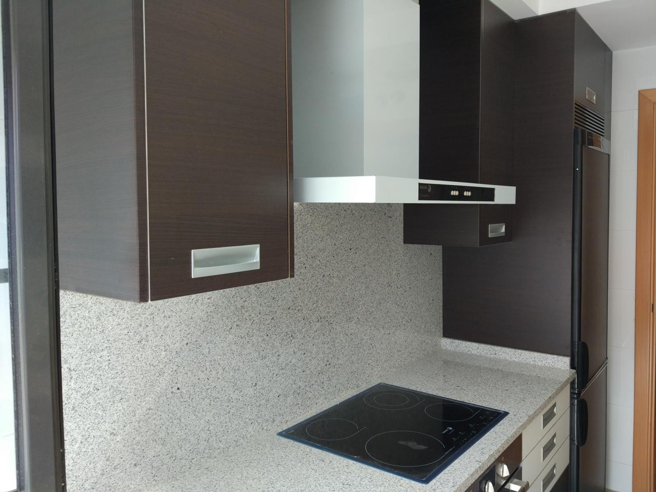 piso inversores con inquilino obra nueva zaragoza|publipisos inmobiliarias-4