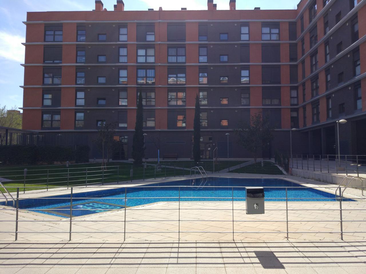 piso inversores con inquilino obra nueva zaragoza|publipisos inmobiliarias-1