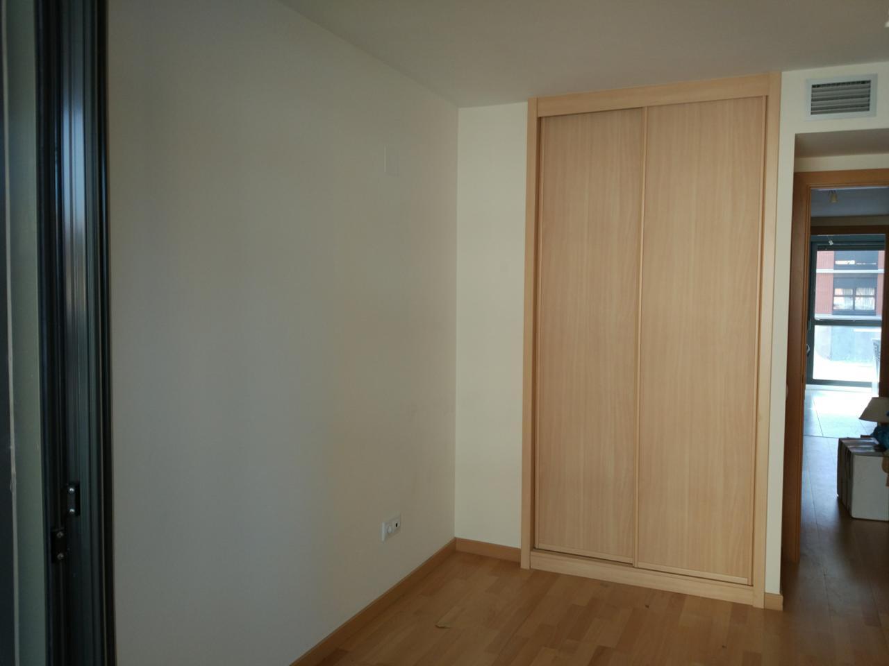 piso inversores con inquilino obra nueva zaragoza|publipisos inmobiliarias-3