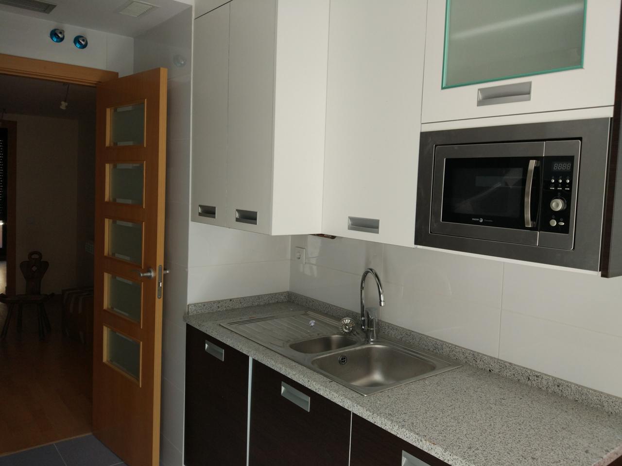 piso inversores con inquilino obra nueva zaragoza|publipisos inmobiliarias-2