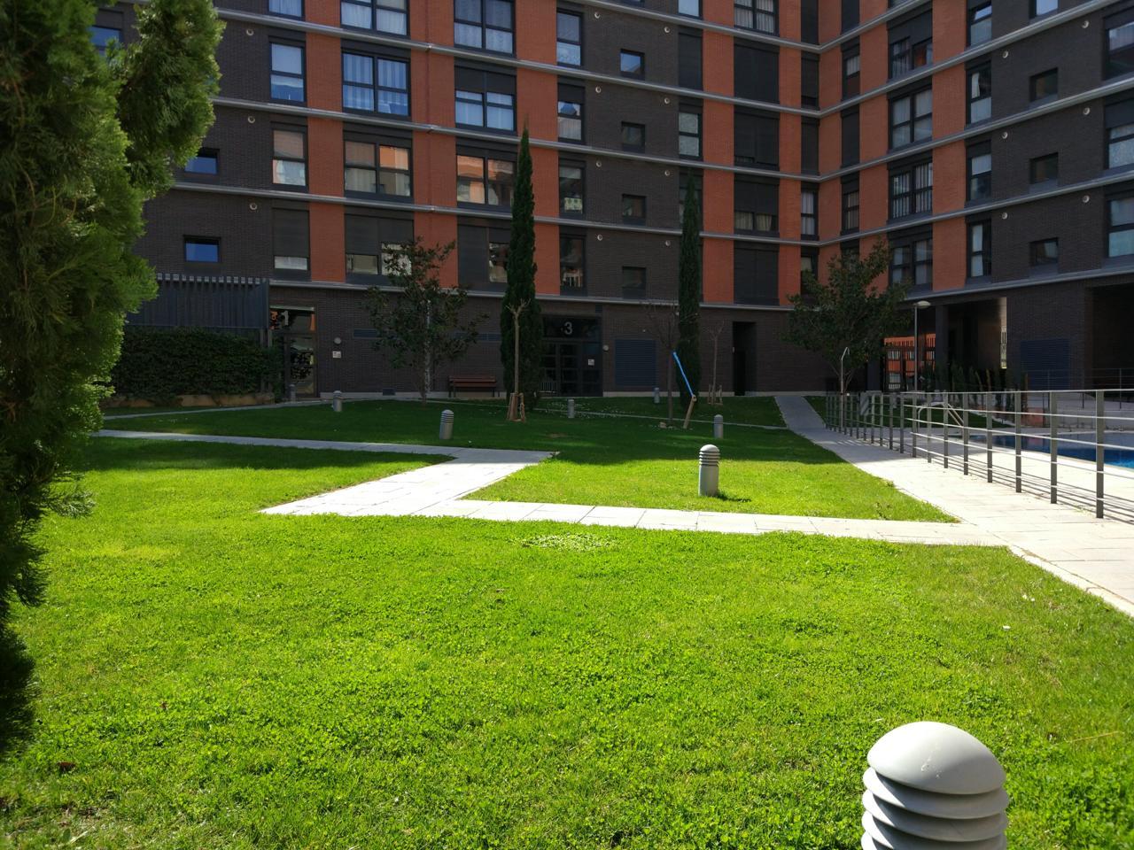 piso inversores con inquilino obra nueva zaragoza|publipisos inmobiliarias-6