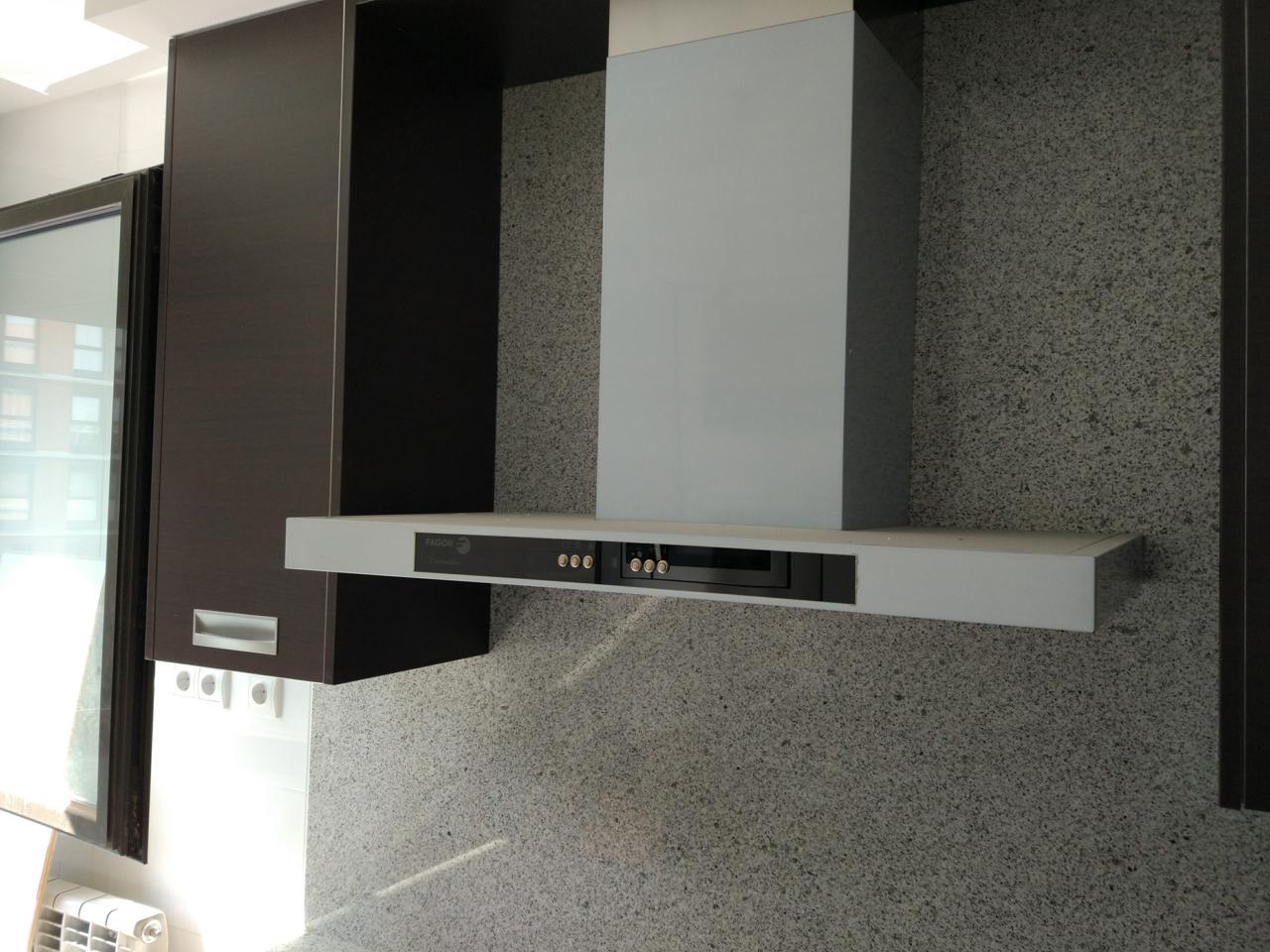 piso inversores con inquilino obra nueva zaragoza|publipisos inmobiliarias-13