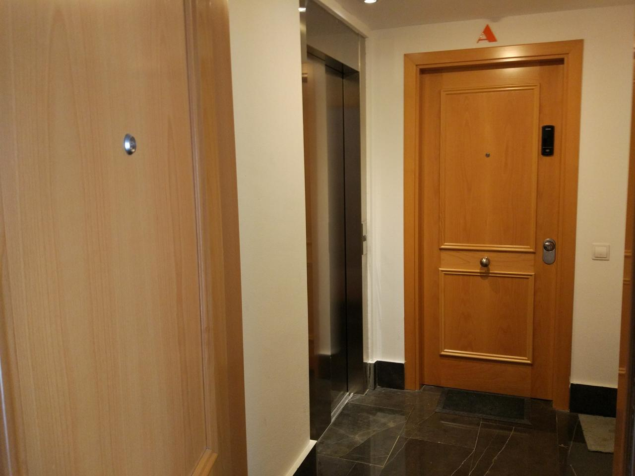 piso inversores con inquilino obra nueva zaragoza|publipisos inmobiliarias-12