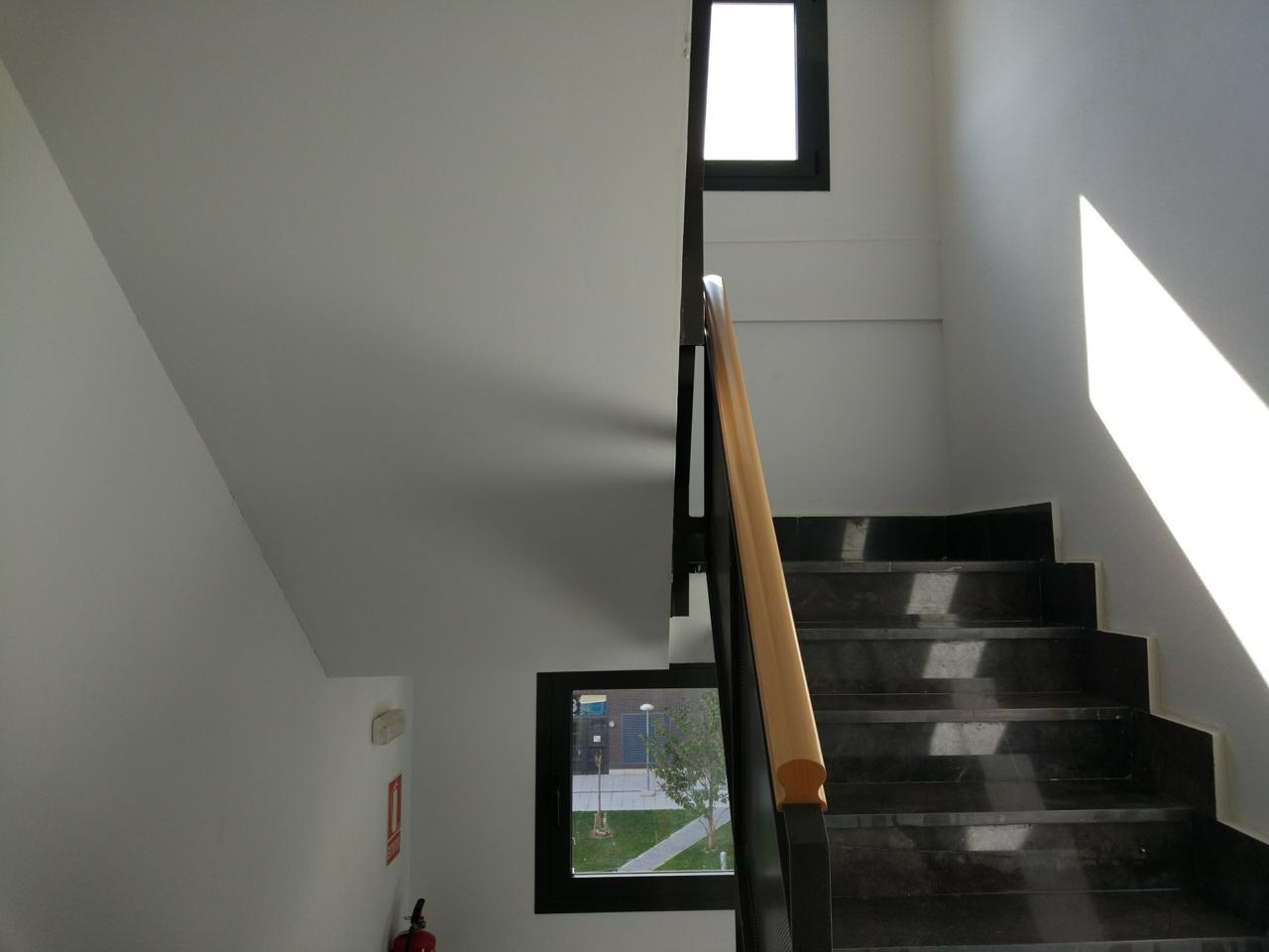 piso inversores con inquilino obra nueva zaragoza|publipisos inmobiliarias-10