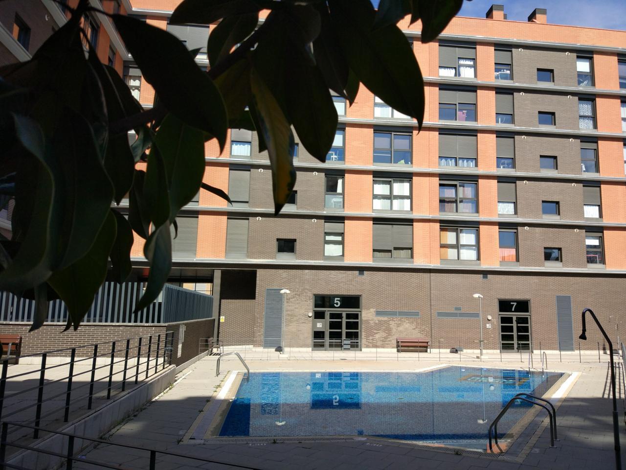 piso inversores con inquilino obra nueva zaragoza|publipisos inmobiliarias-8