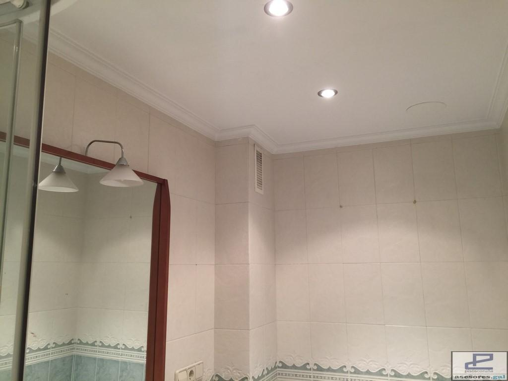 Bienvenido a pisoscoru a inmobiliaria pisoscoru a piso en venta en la coru a de 105 m2 - Piso en la coruna ...