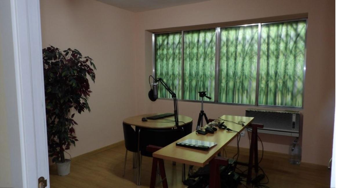 Oficina en alquiler en alicante de 82 m2 for Alquiler de oficinas en alicante