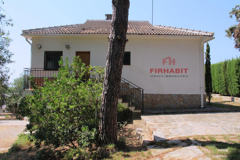 Firhabit casa chalet en venta en arenys de munt de 180 m2 - Casas en arenys de munt ...
