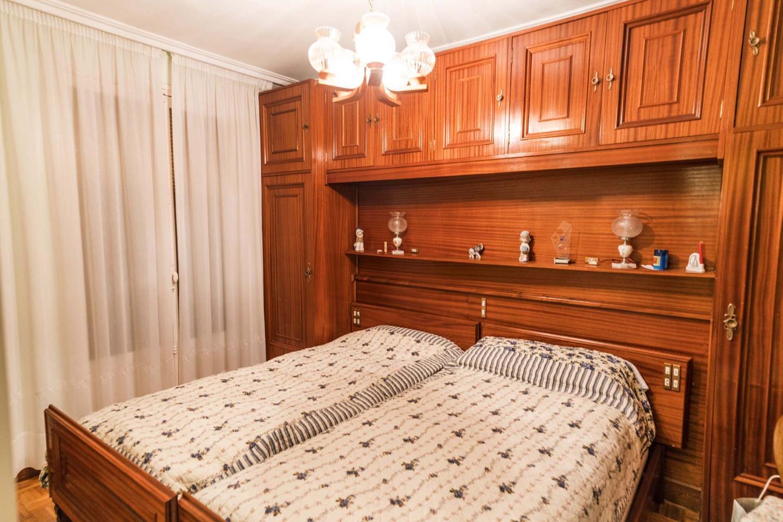 Piso en venta en bergara de 59 m2 - Venta de pisos en bergara ...