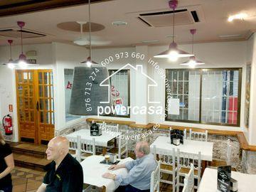 Local en alquiler en Zaragoza de 60 m2-14