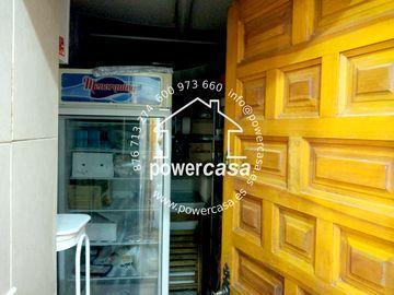 Local en alquiler en Zaragoza de 60 m2-26
