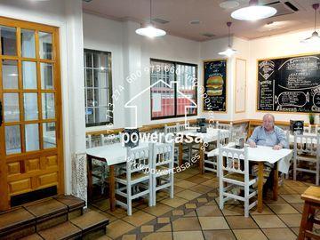 Local en alquiler en Zaragoza de 60 m2-3