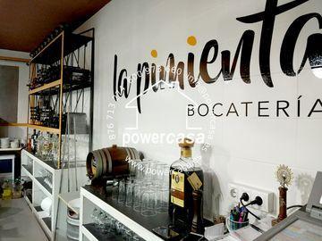 Local en alquiler en Zaragoza de 60 m2-15