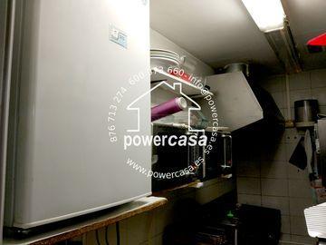 Local en alquiler en Zaragoza de 60 m2-18