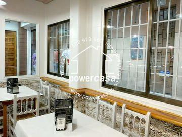 Local en alquiler en Zaragoza de 60 m2-5