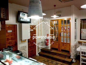 Local en alquiler en Zaragoza de 60 m2-9