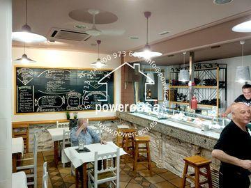 Local en alquiler en Zaragoza de 60 m2-2