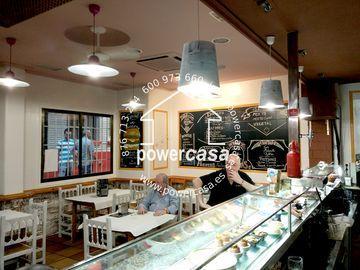Local en alquiler en Zaragoza de 60 m2-16